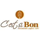 C´est si bon Carmencita background