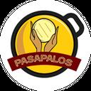 PasaPalo Resto Bar background