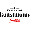 Kunstmann Kneipe Bellavista background