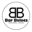 Bar Bulnes background