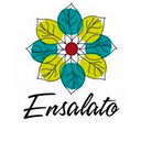 Ensalato background