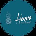Honua Poke background