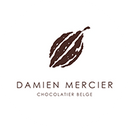 Damien Mercier background