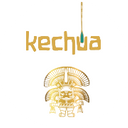 Kechua background