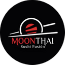 Moonthai Sushi background