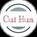 Cui Hua Bilbao background