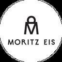 Moritz Eis background