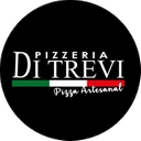 Pizzeria Di Trevi background