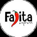 Fajita Express background