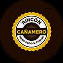 Rincon Cañamero background