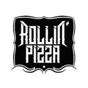 Rollin Pizza background