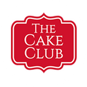 The Cake Club background