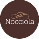 Café Nocciola background