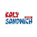 Kaly Sandwich background