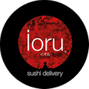 Ioru Sushi background