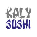 Kaly Sushi background