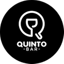 Quinto Bar background