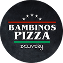 Bambinos Pizza background