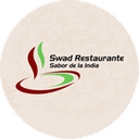 Swad Restaurante background