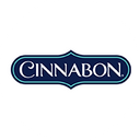 Cinnabon Mall Costanera Center background