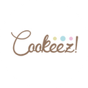 Cookeez background