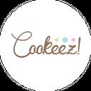 Cookeez background