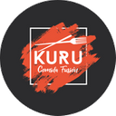 Sushi Kuru background