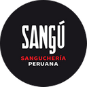 Sangú background