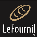 Le Fournil background