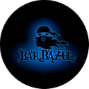 Barbazul Club background