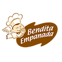 Bendita Empanada background