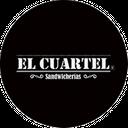 El Cuartel  Ñuñoa background