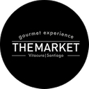 The Market background