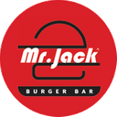 Mr. Jack background