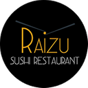 Raizu Sushi background
