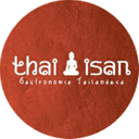 Thai- Isan background