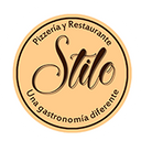 Stilo Restaurante background