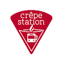 Crepe Station background