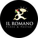 Il romano Providencia background