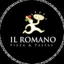 Il romano Providencia background