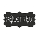 Palettas background