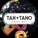 Tantano Manquehue background