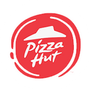 Pizza Hut Express background