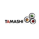Tamashi background