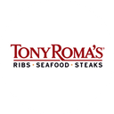 Tony Roma's Parque Arauco background