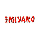Miyako Sushi background