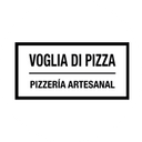 Voglia Di Pizza background