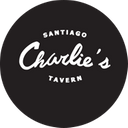 Charlie´s Tavern background