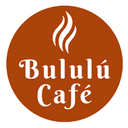 Bululú Café background