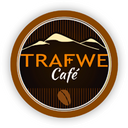 Trafwe Café background